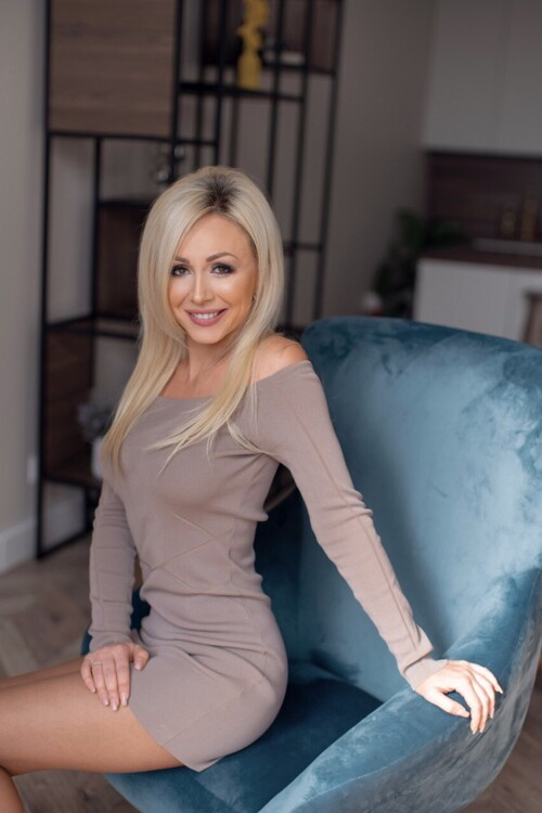 Alyona russian brides mail order