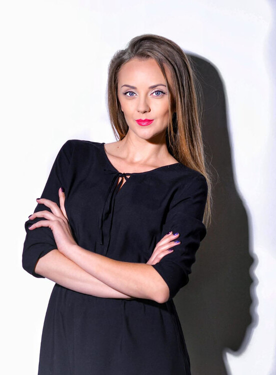 Yulia russian brides match