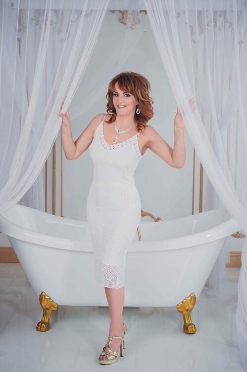 Tatyana russian brides natasha