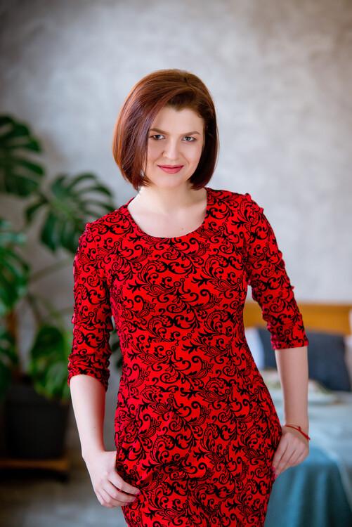 Ekaterina russian brides nz