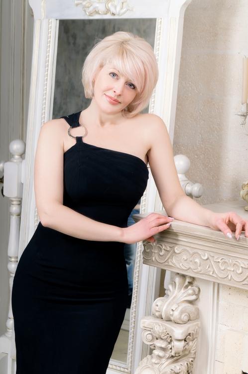 Elena russian brides pics