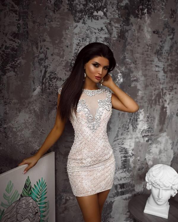 Karina russian brides real