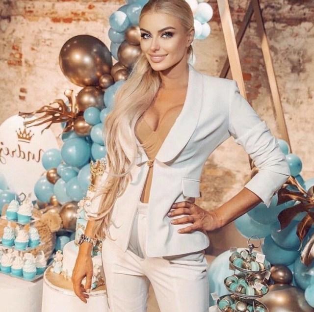 Sandra russian brides reviews