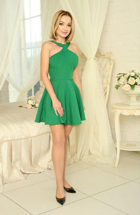 Karina russian brides ru