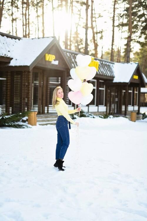 Tatiana russian brides ru