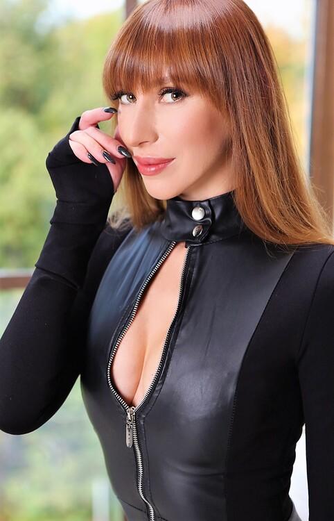 Irina russian brides ru