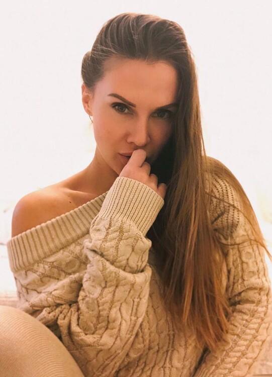 Elena russian brides scam