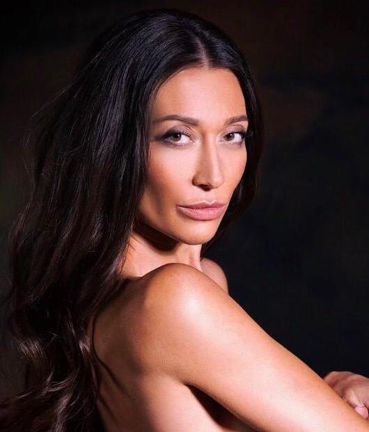 Elena russian brides scams