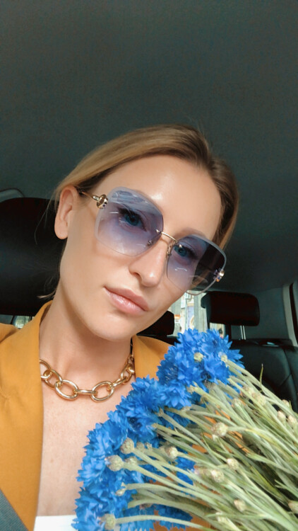 Iryna russian brides uk