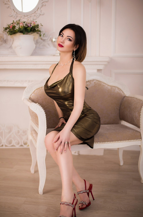 Vika russian bridesw