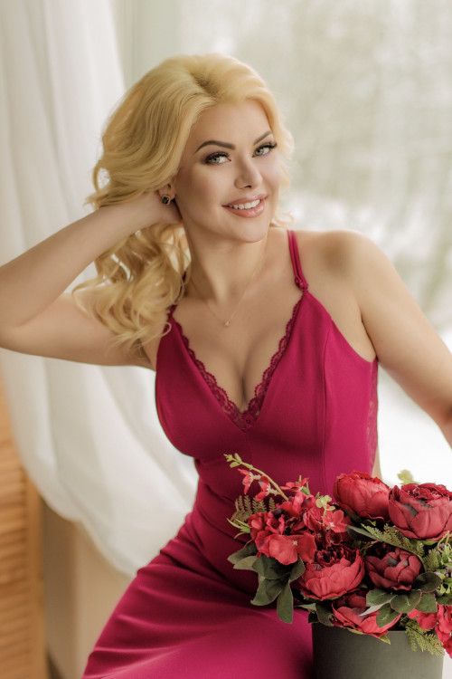 Tanya best russian dating sites 2019