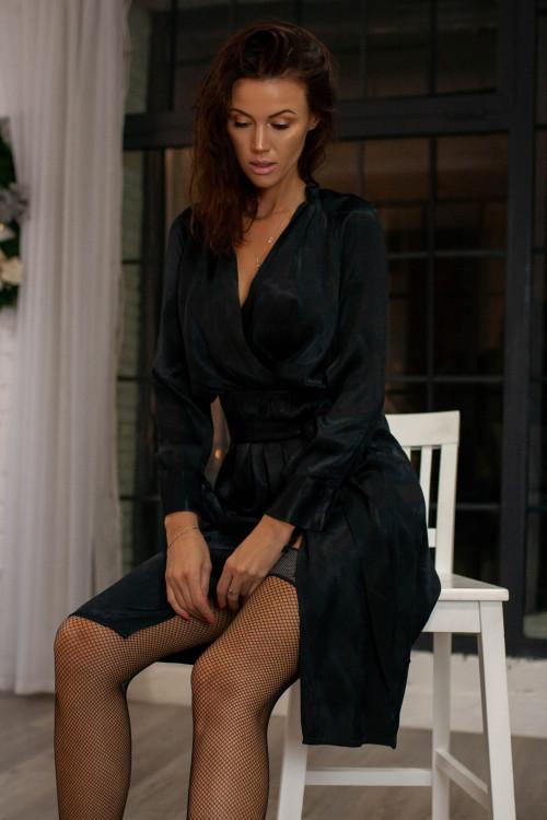 Viktoria easy russian dating