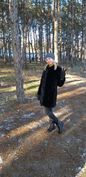 Alena honest russian dating sites