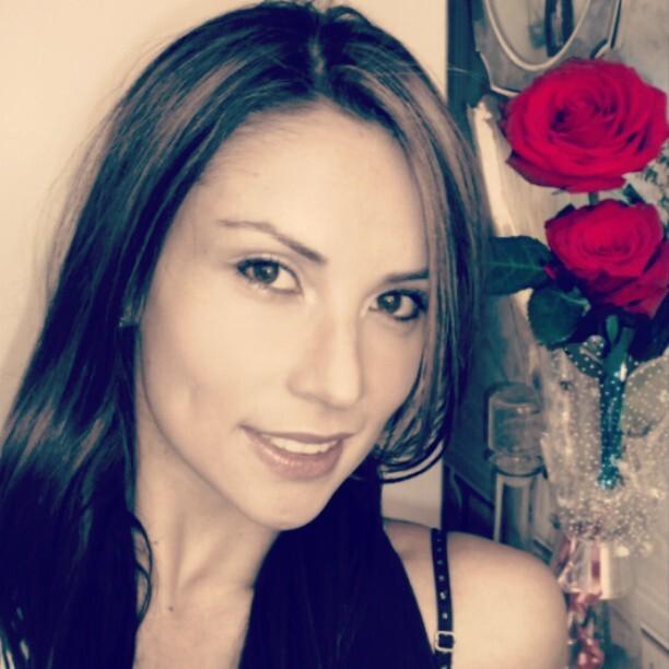 Viviana russian dating denver