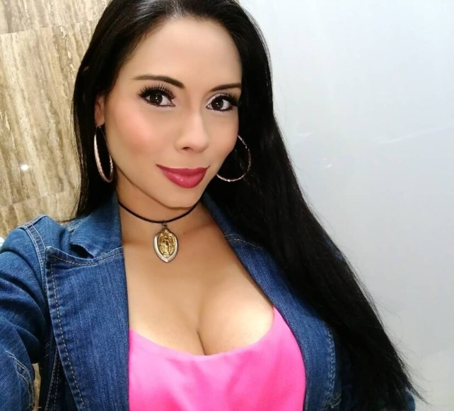 Valentina russian dating ottawa