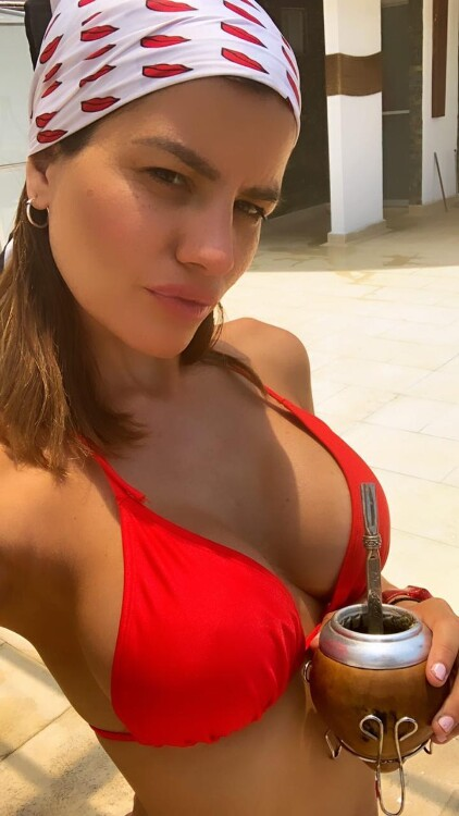 Laura russian dating ottawa