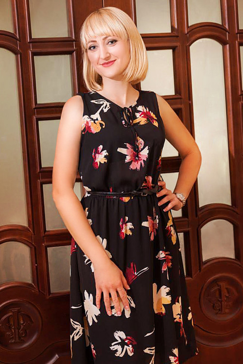 UK russisk dating