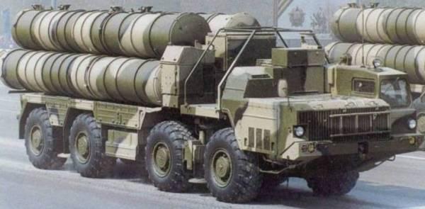 S-500   Russian Defense Policy