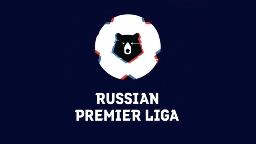 RPL announce live matches to be broadcast free on YouTube ...