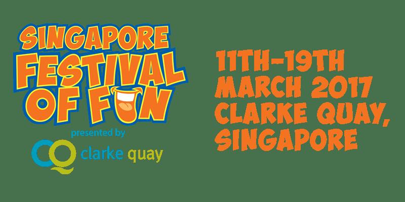 Web stranica za upoznavanje kršćana u Singapuru