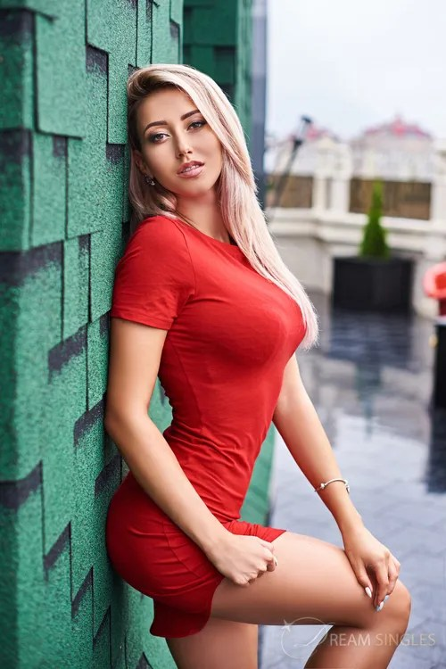 Are Russian women and Western Men a Good Match? - Russian ...