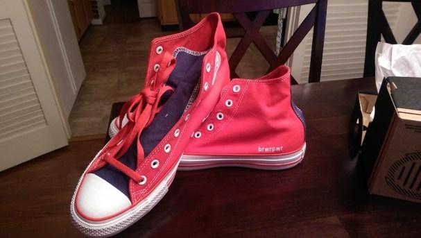 BrouwerShoes8