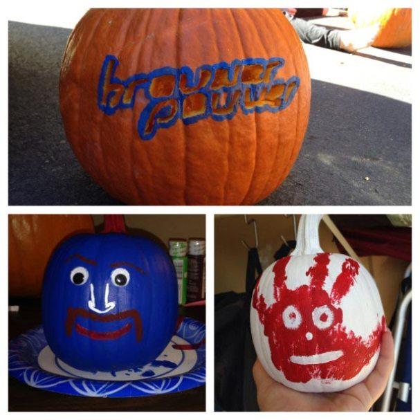 CAPLDY-halloween