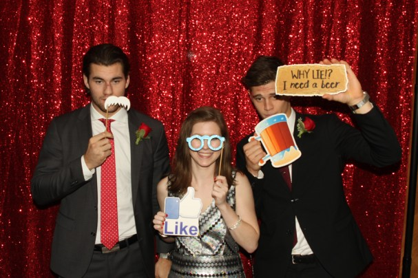 CapsCasinoNight2015 (7 of 24)
