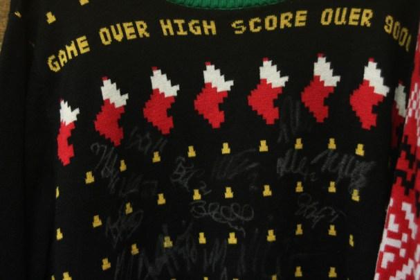CapsChristmasSweaters (8 of 13)