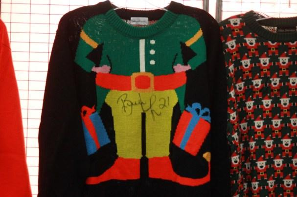ChristmasSweater (6 of 10)