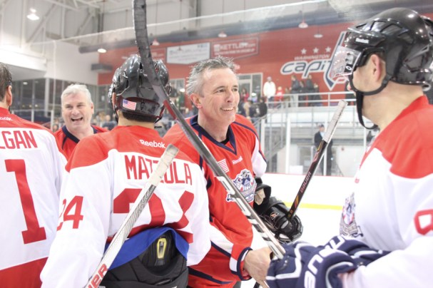CongressionalHockeyChallenge (18 of 24)