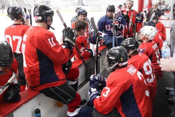 CongressionalHockeyChallenge (9 of 24)