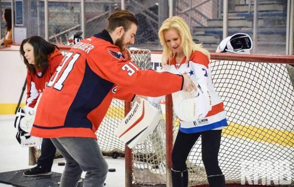 HockeyNHeels_01