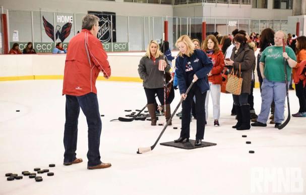 HockeyNHeels_07