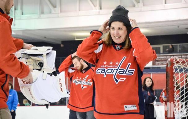 HockeyNHeels_09