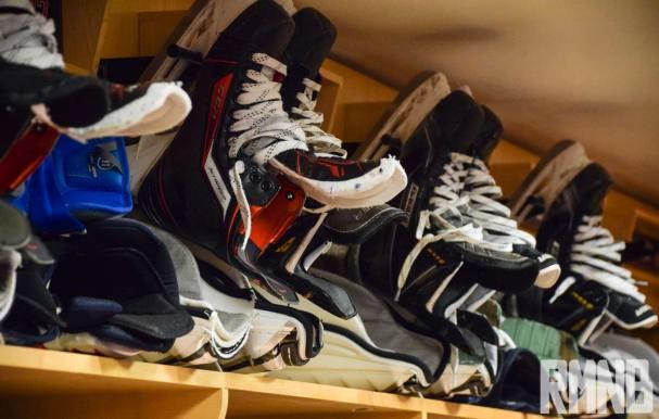 HockeyNHeels_18