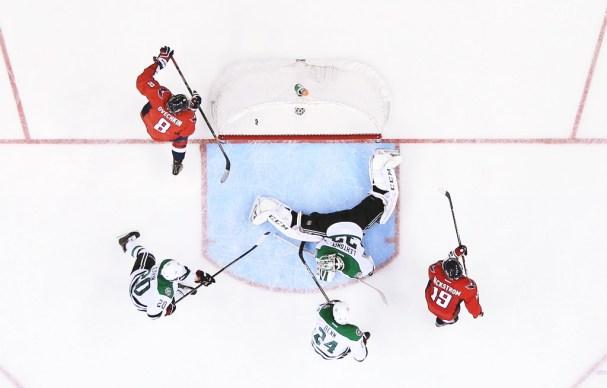 Ovechkin-goal-484
