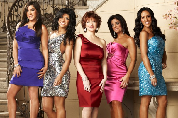 Real-Housewives-New-Jersey-season-4-gallery-Guess-the-Wife