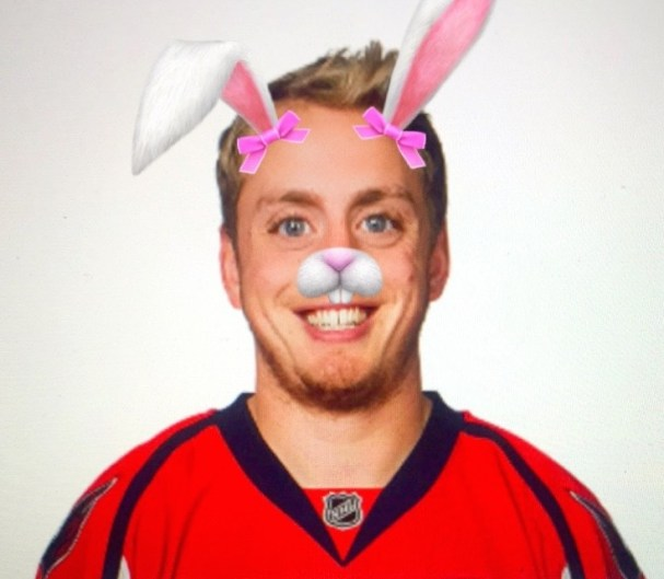 Schmidt-Easter