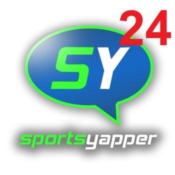 SportsYapperLogo