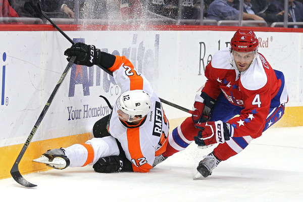 Taylor+Chorney+Philadelphia+Flyers+v+Washington+1h15ws3ikMEl