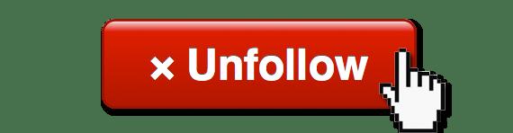 Unfollow-Button1