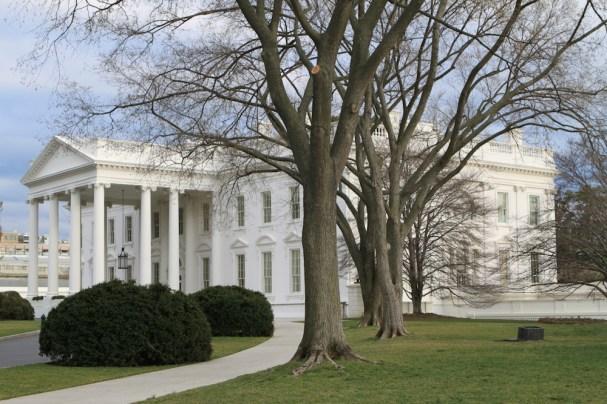 White House (33 of 33)
