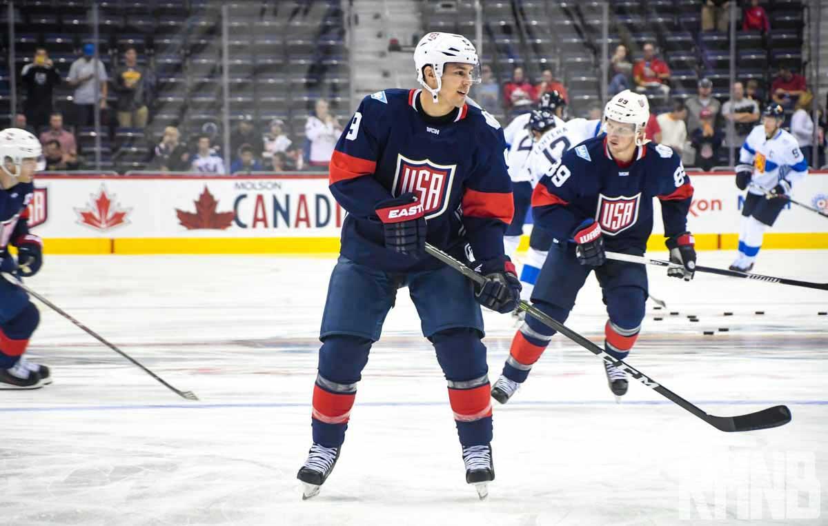worldcuphockey-16