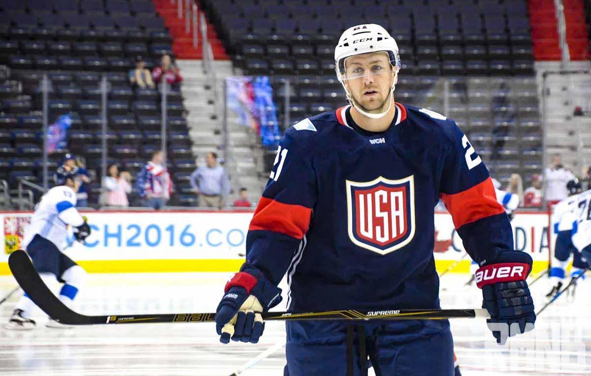 worldcuphockey-23