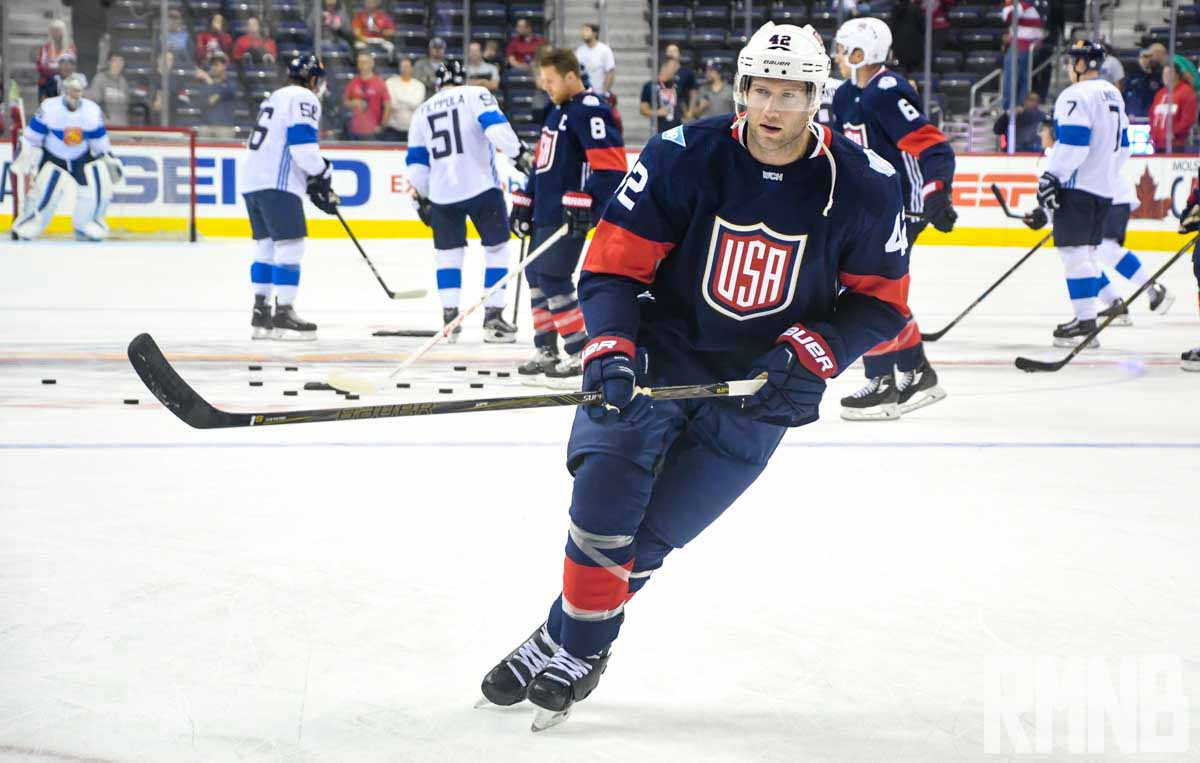 worldcuphockey-28