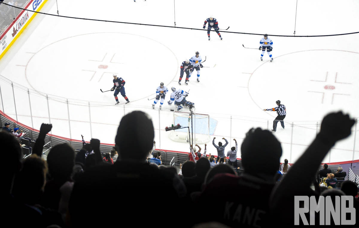 worldcuphockey-38