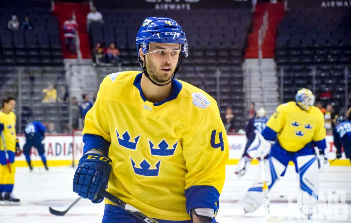 worldcuphockey-47