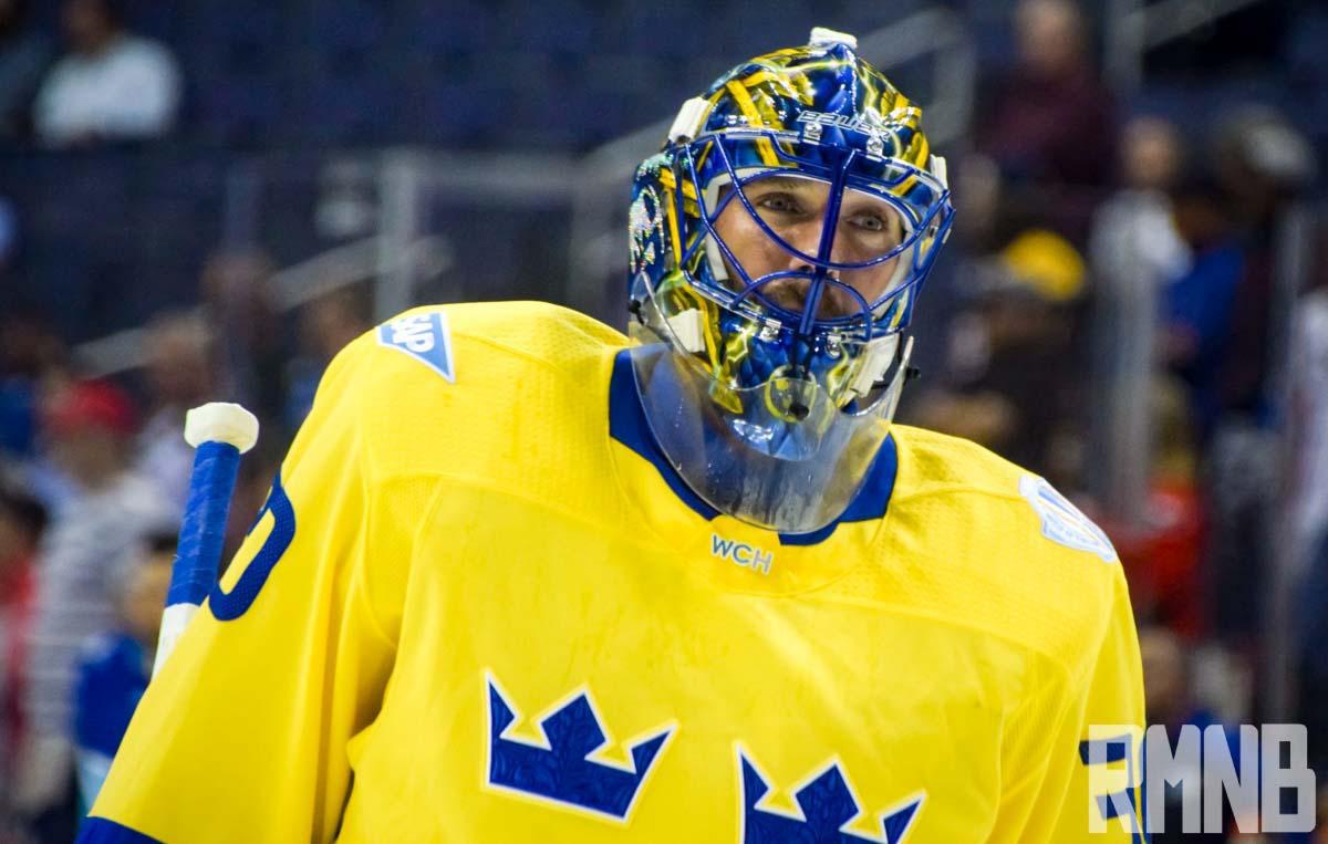 worldcuphockey-51