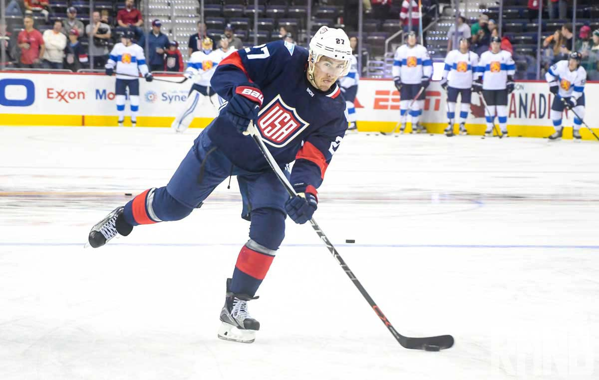 worldcuphockey-6